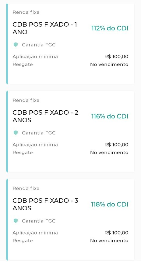 CDBs.jpg