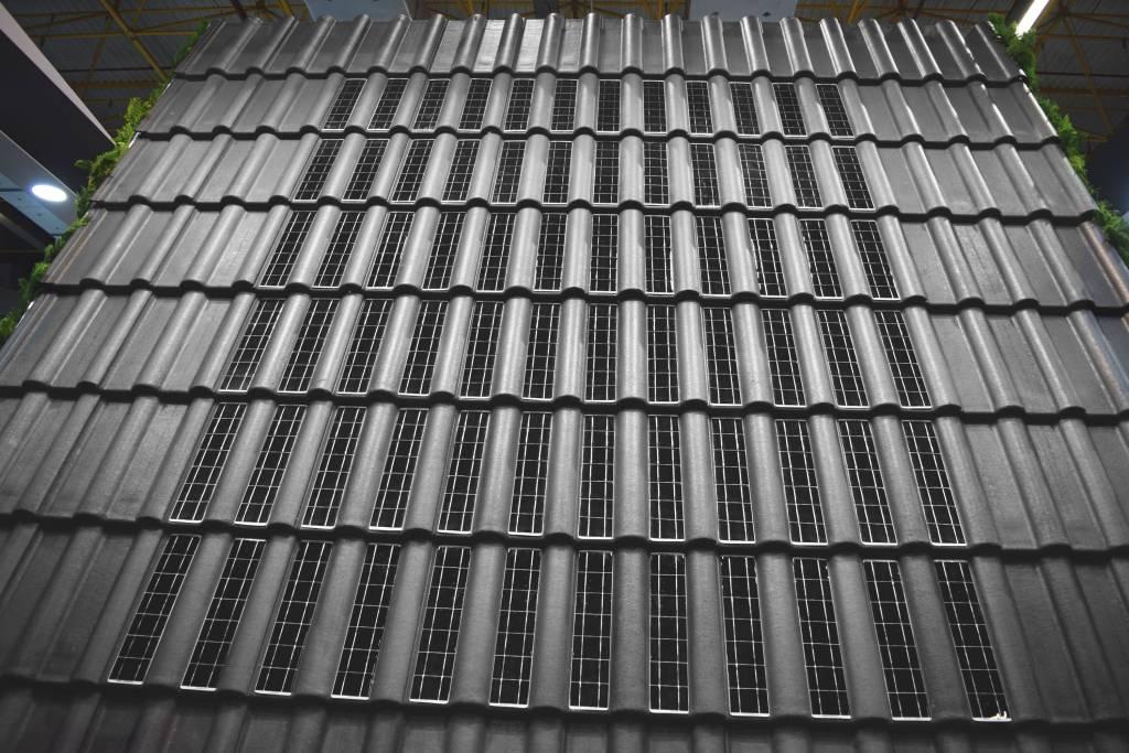 eternit solar telha fotovoltaica