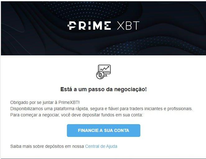 PrimeXBT5.0