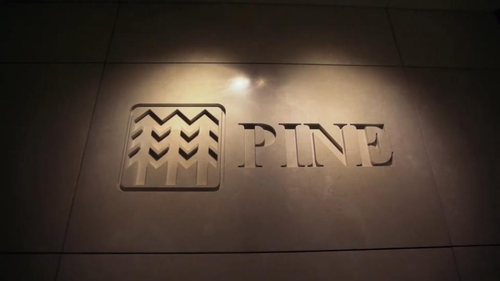 Banco Pine análise