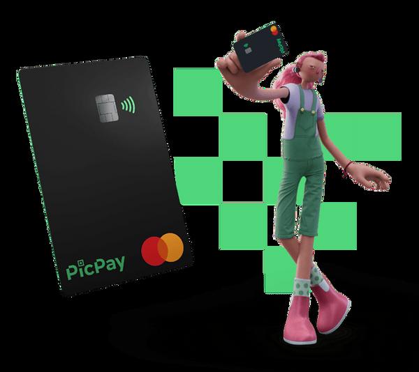 Melhores cartões Cashback