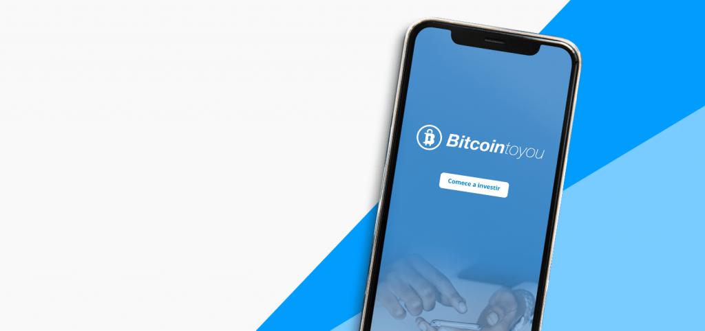Bitcoin To You confiável