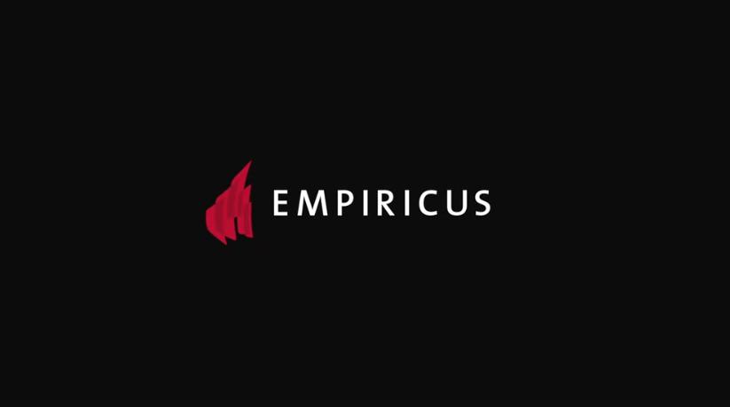 Empiricus Vale a Pena