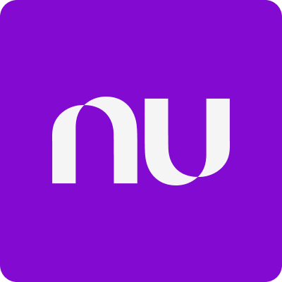Nubank 1