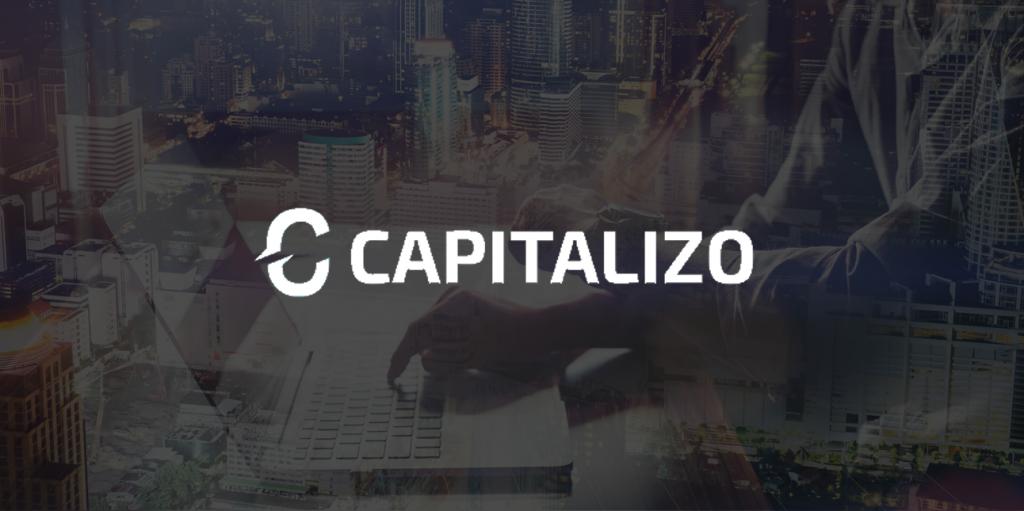 Capitalizo Investimentos vale a pena
