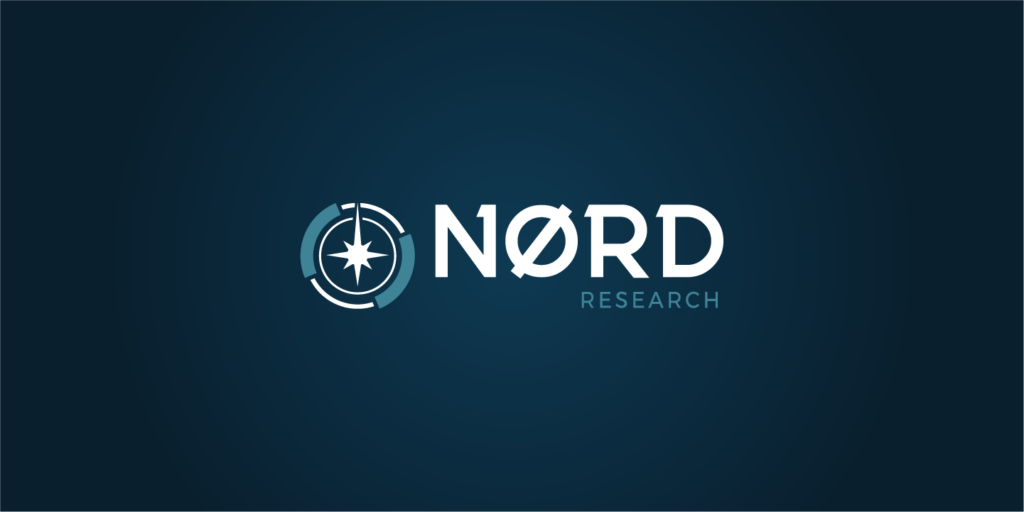 Nord Research vale a pena