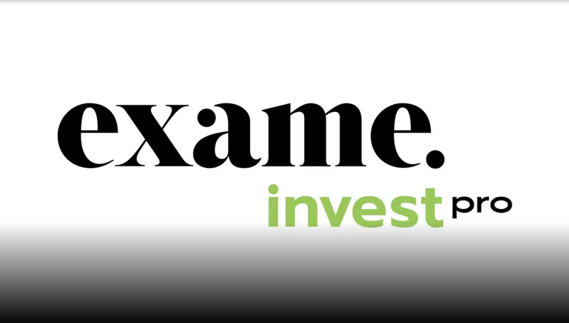 Exame Invest Pro vale a pena