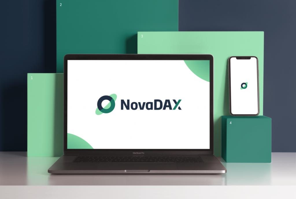 NovaDAX 2