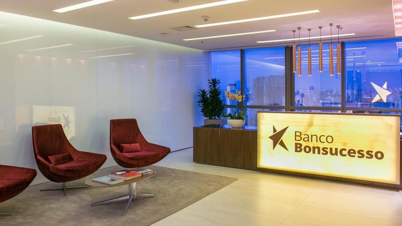 Banco Bonsucesso 1